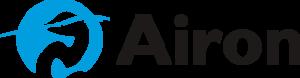 Airon USA Logo